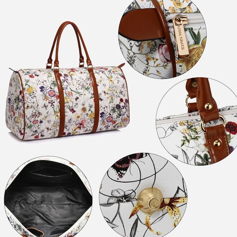 details-sac-voyage-48h-femme-toile-cuir-blanc