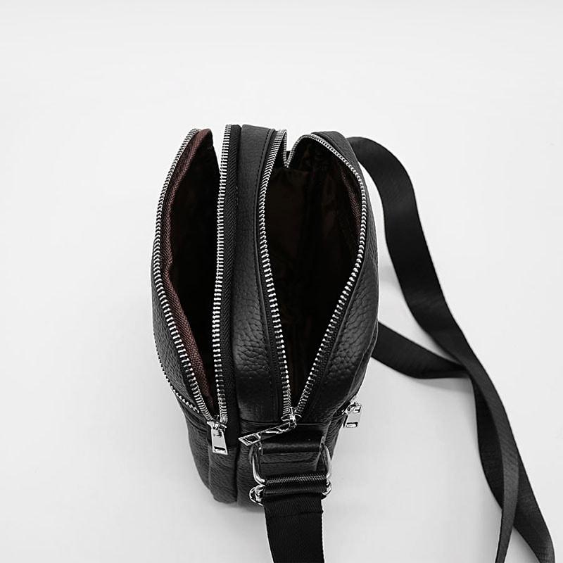 interieur-sacoche-bandouliere-cuir-veritable-noir-homme