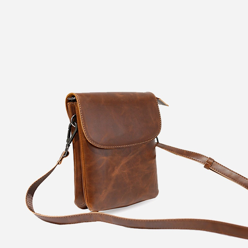 petit-sac-besace-reporter-cuir-marron-homme