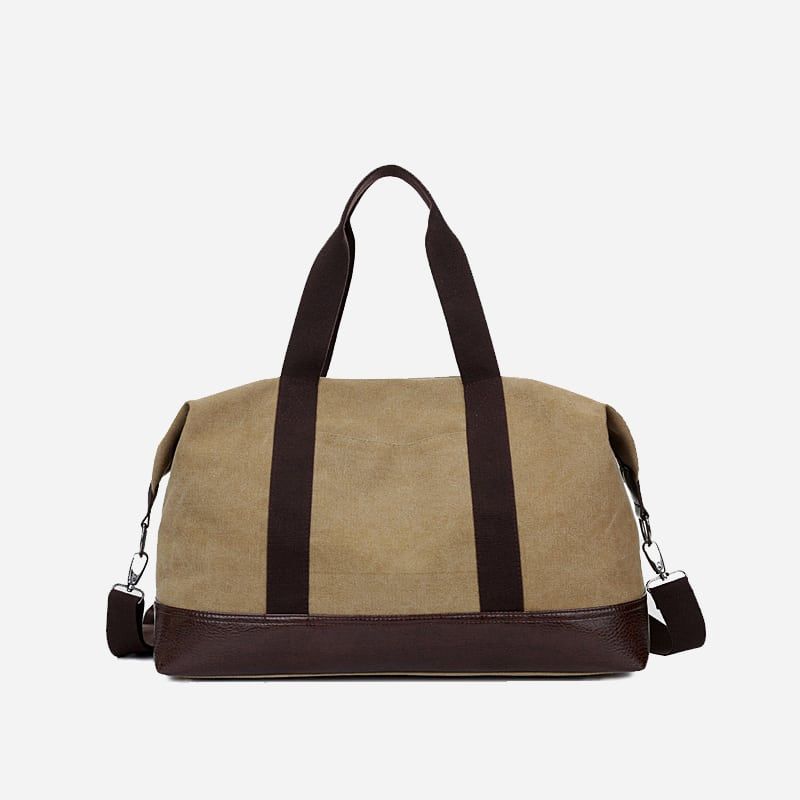 sac-a-main-bandouliere-homme-cafe-Mbag-verso