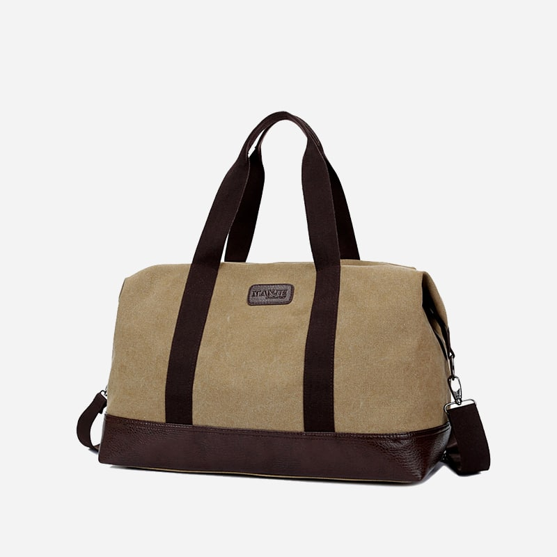 sac-a-main-bandouliere-homme-cafe-Mbag-zoom
