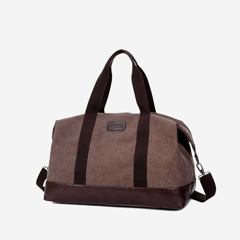 sac-a-main-bandouliere-homme-marron-Mbag-zoom