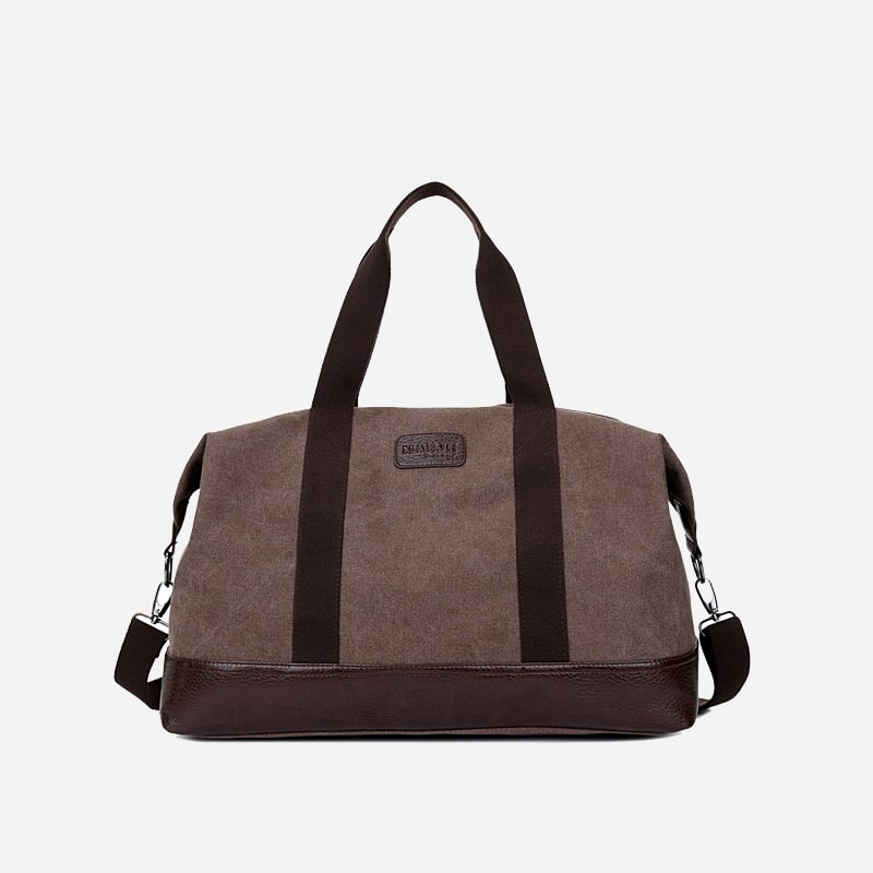 sac-a-main-bandouliere-homme-marron-Mbag