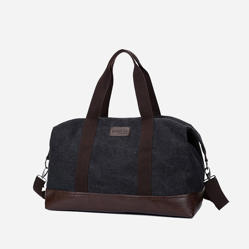 sac-a-main-bandouliere-homme-noir-Mbag-zoom
