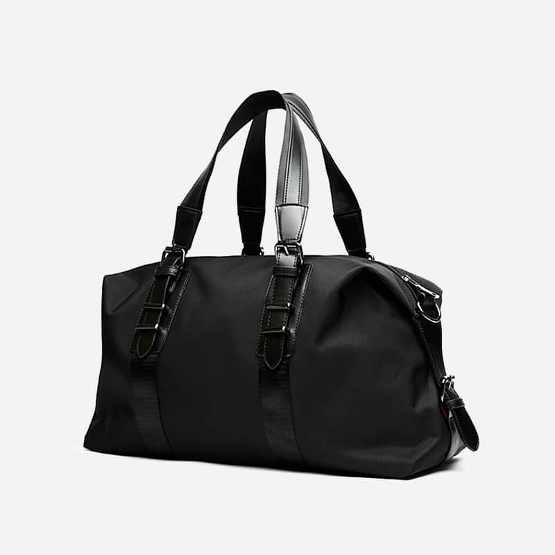 sac-a-main-bandouliere-homme-noir-Weibag-zoom