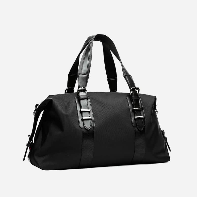 sac-a-main-bandouliere-homme-noir-Weibag-zoom2