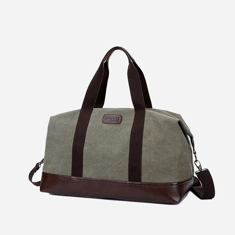 sac-a-main-bandouliere-homme-vert-Mbag-zoom