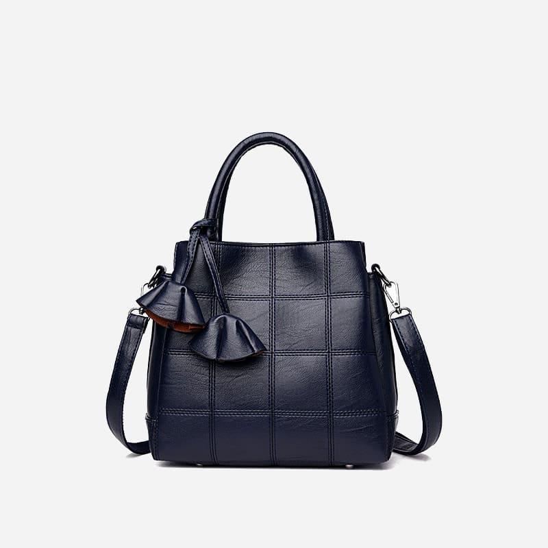 sac-bandouliere-femme-cuir-bleu