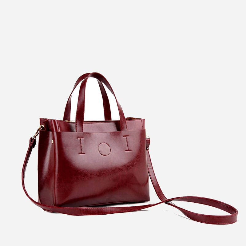 sac-bandouliere-femme-cuir-rouge-2-min