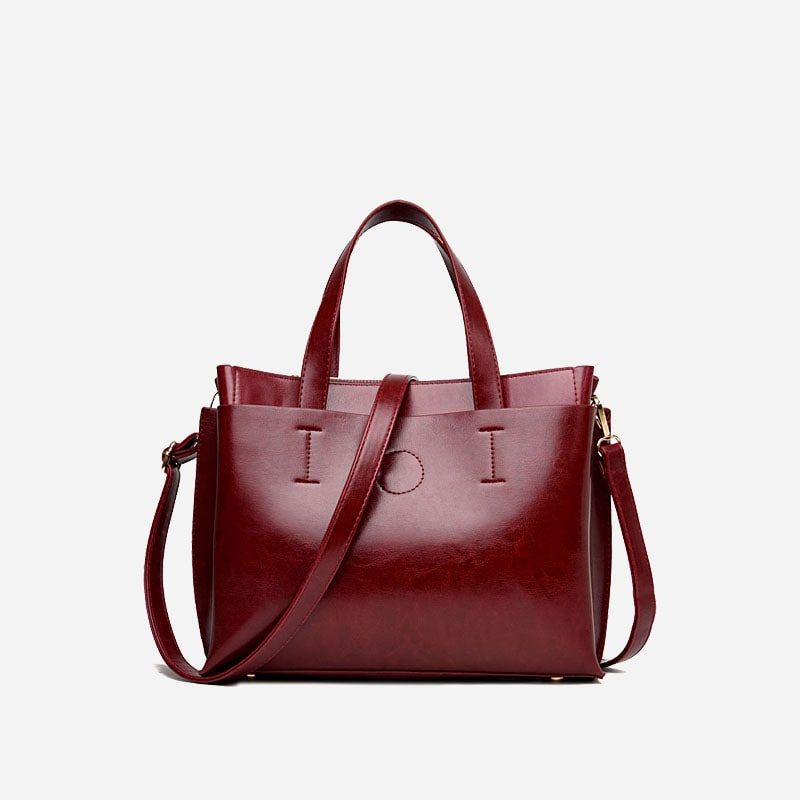 sac-bandouliere-femme-cuir-rouge-min
