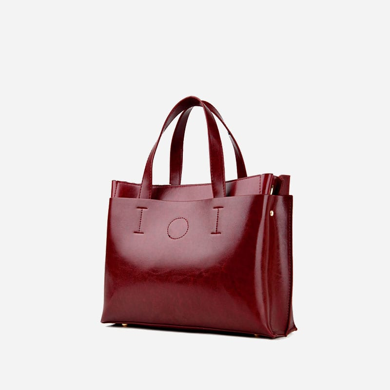 sac-bandouliere-femme-cuir-rouge-zoom-min
