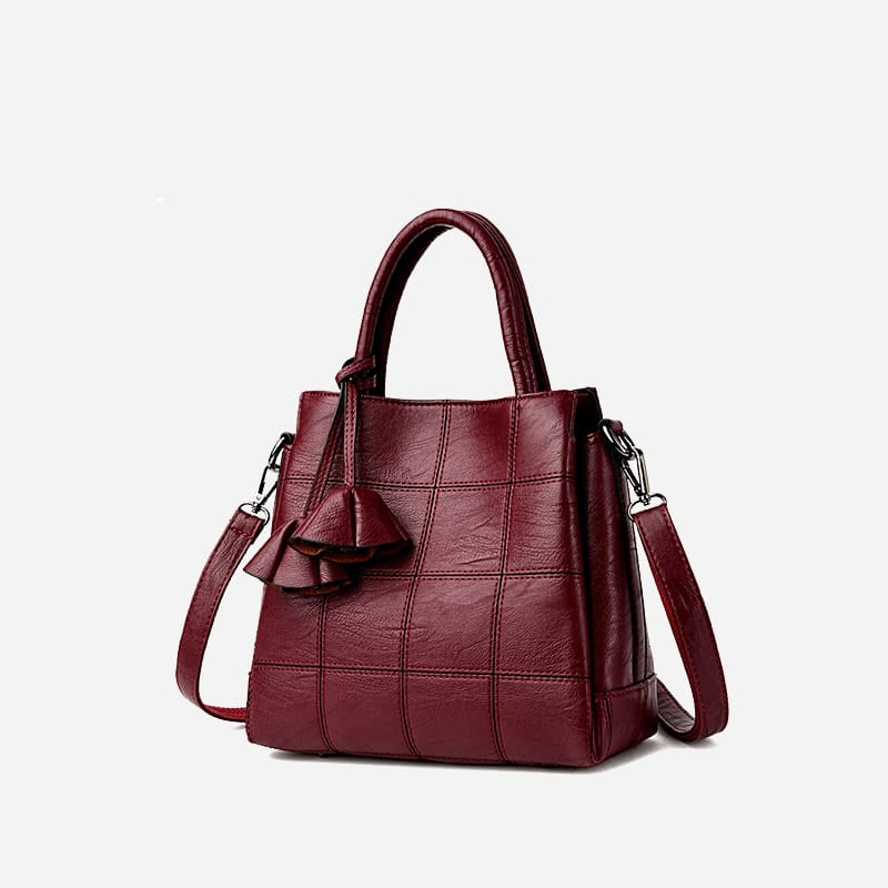 sac-bandouliere-femme-cuir-rouge-zoom