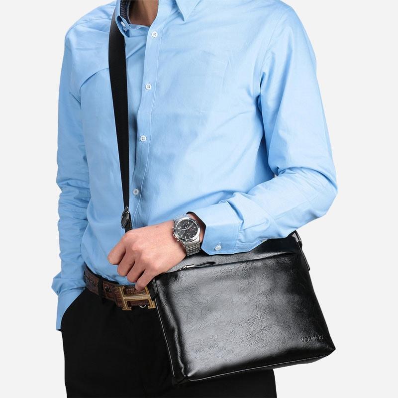 sac-bandouliere-homme-noir-cuir