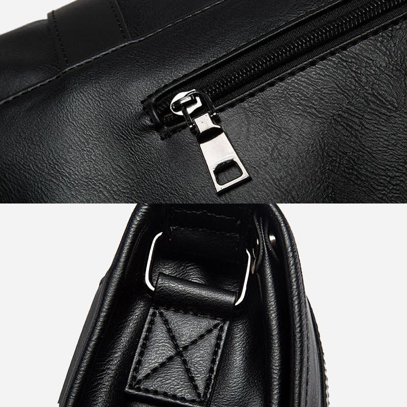sac-besace-bandouliere-cartable-cuir-noir-fermeture-encoche