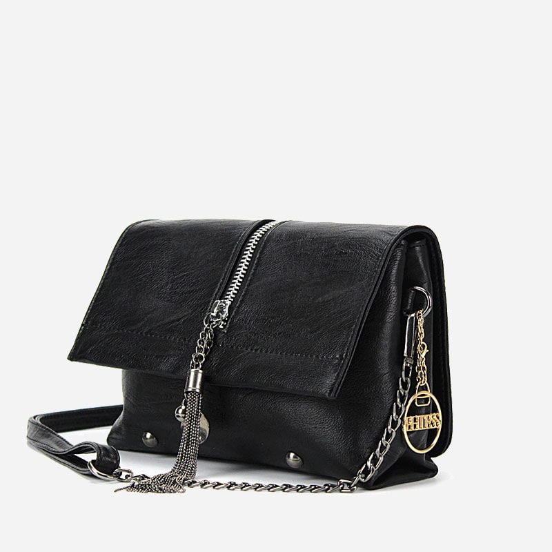 sac-besace-bandouliere-chaine-cuir-noir-2