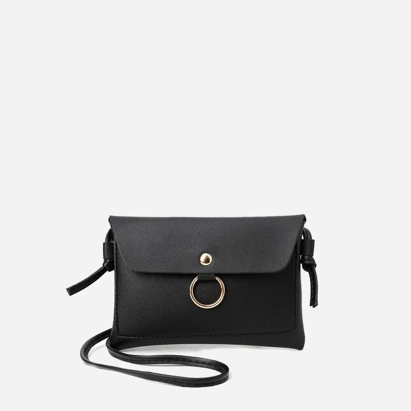 sac-besace-bandouliere-femme-cuir-noir