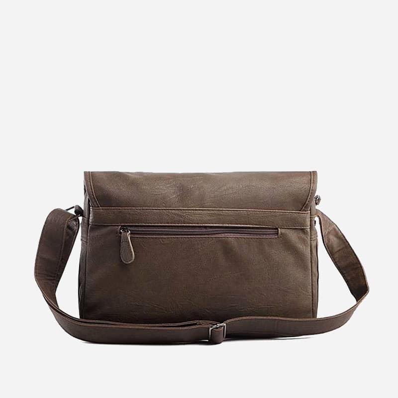 sac-besace-homme-bandouliere-cuir-marron-verso