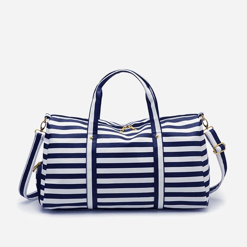 sac-voyage-48h-femme-bleu-mariniere