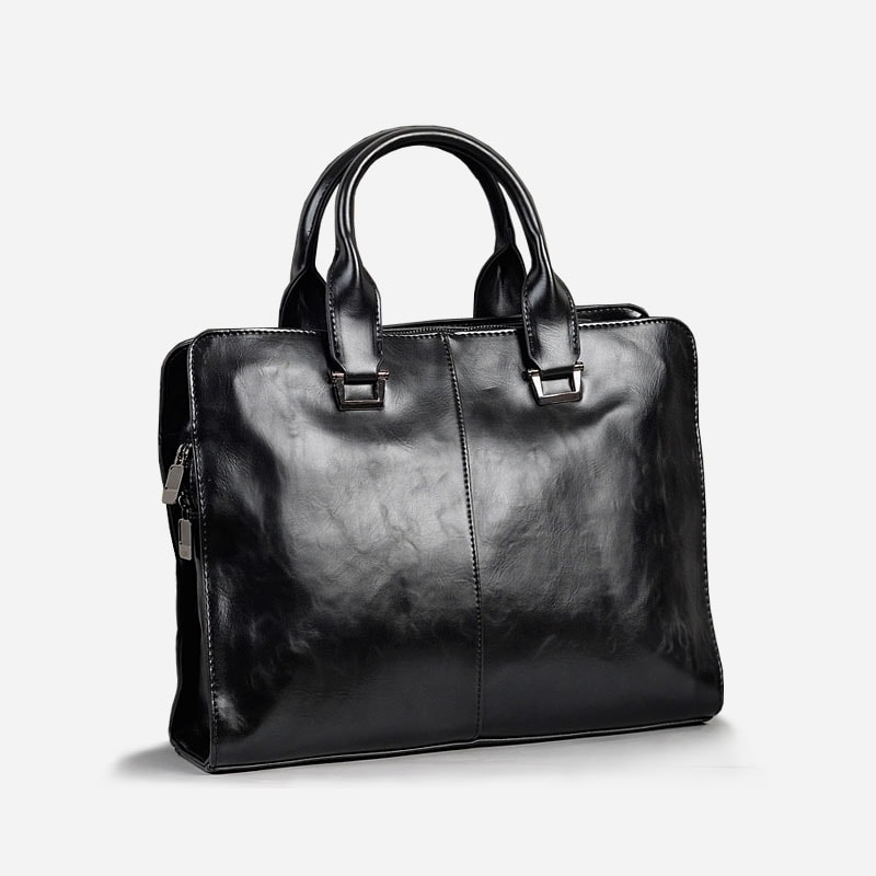 sacoche-homme-porte-documents-noir-cuir-2