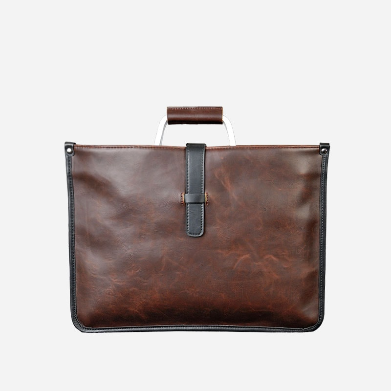 sacoche-porte-documents-cuir-homme-brun-marron