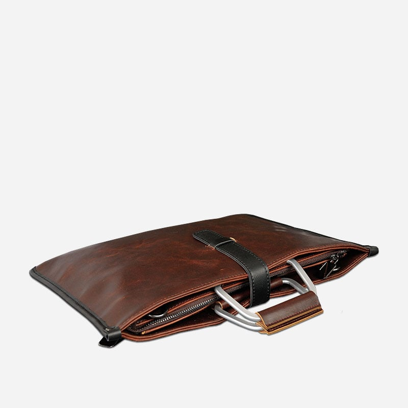 sacoche-porte-documents-ordinateur-cuir-homme-brun