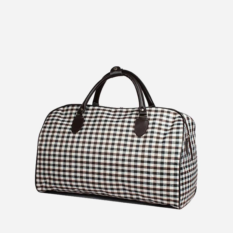 verso-sac-weekend-voyage-homme-femme-toile-carreaux