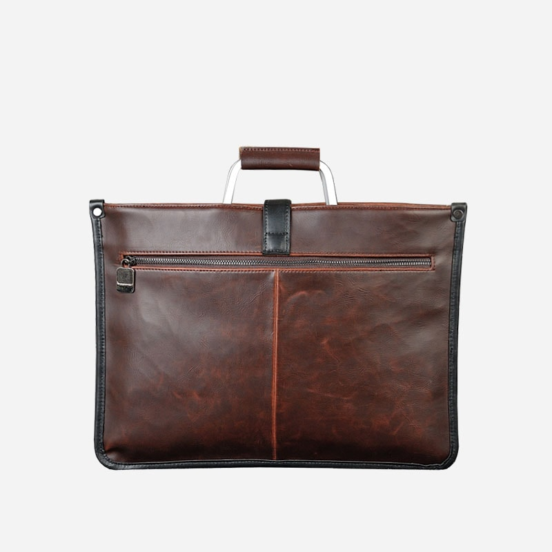 verso-sacoche-porte-documents-cuir-homme-brun-marron