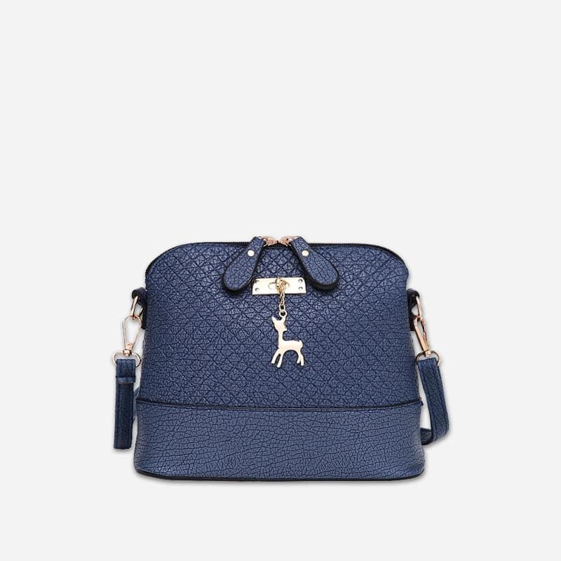 petit-sac-bandouliere-femme-bleu-Cerfsbag-classic
