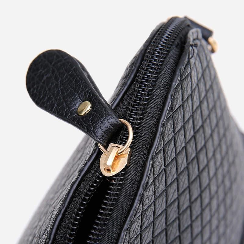 petit-sac-bandouliere-femme-noir-Cerfsbag-classic-zoom2