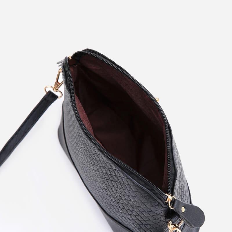 petit-sac-bandouliere-femme-noir-Cerfsbag-classic-zoom3