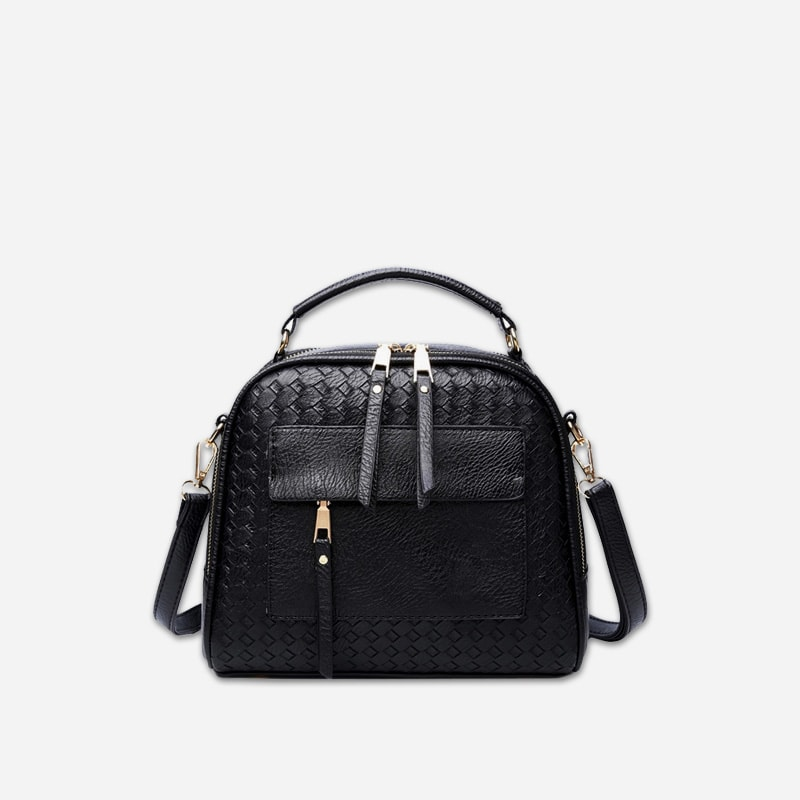 petit-sac-bandouliere-femme-noir-TKbag-classic