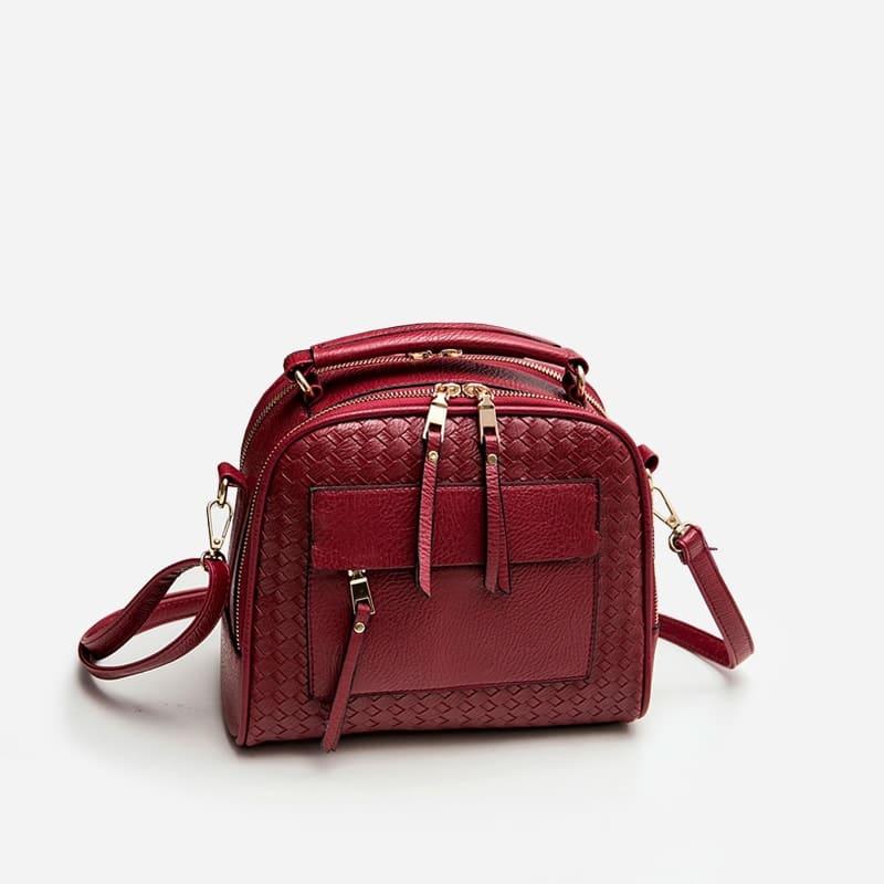petit-sac-bandouliere-femme-rouge-TKbag-classic