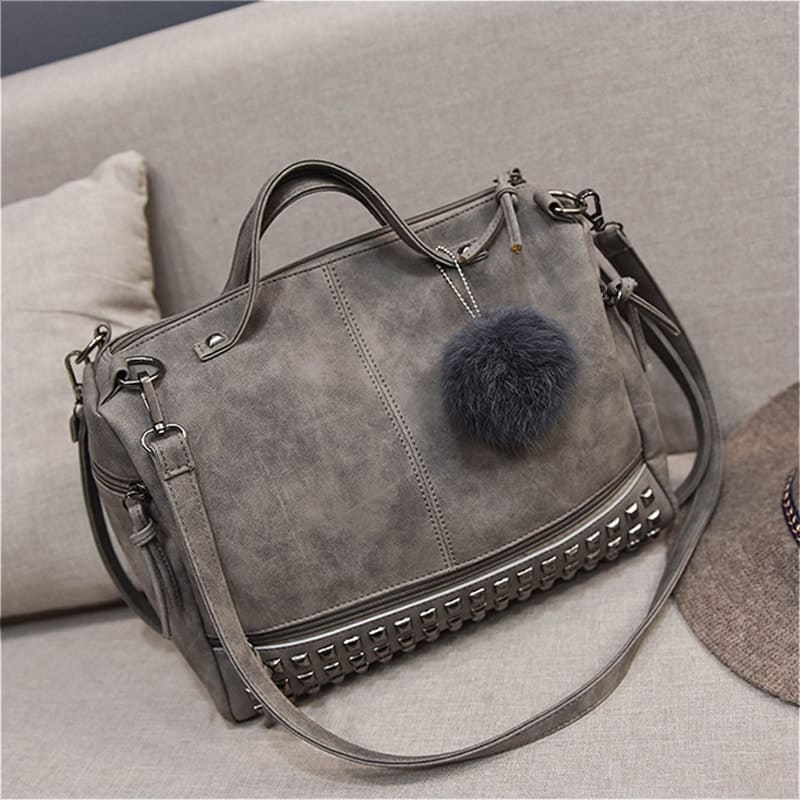 sac-a-main-bandouliere-femme-gris-Bolishbag-classic-zoom1
