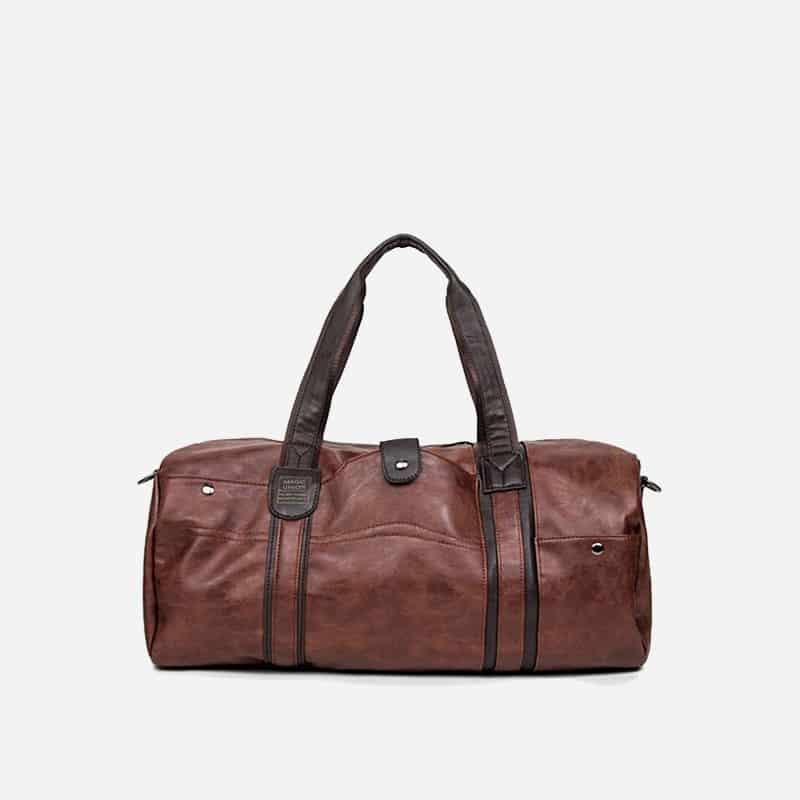sac-a-main-bandouliere-homme-brun-marron-Magicbag-classic