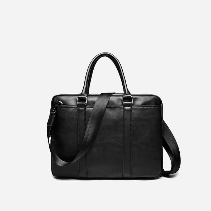 sac main bandouli re pour homme vormbag famous sac. Black Bedroom Furniture Sets. Home Design Ideas