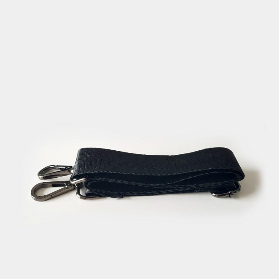 bandouliere-homme-noir