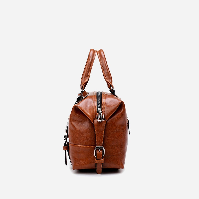 petit-sac-a-main-bandouliere-cuir-femme-marron-brun-dizbag-classic-cote