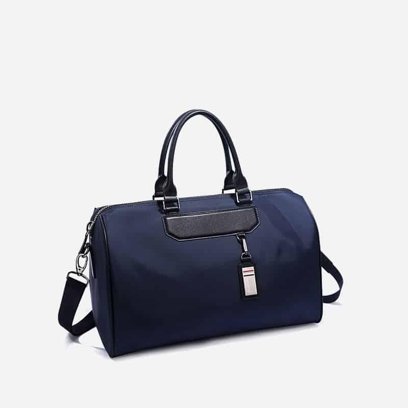 sac-a-main-bandouliere-homme-bleu-Bopaibag-classic-sacoche-zoom1