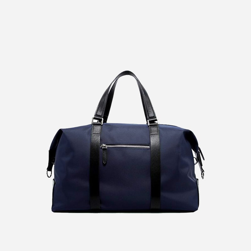 sac-a-main-bandouliere-homme-bleu-Bopaibag-design-sacoche-verso