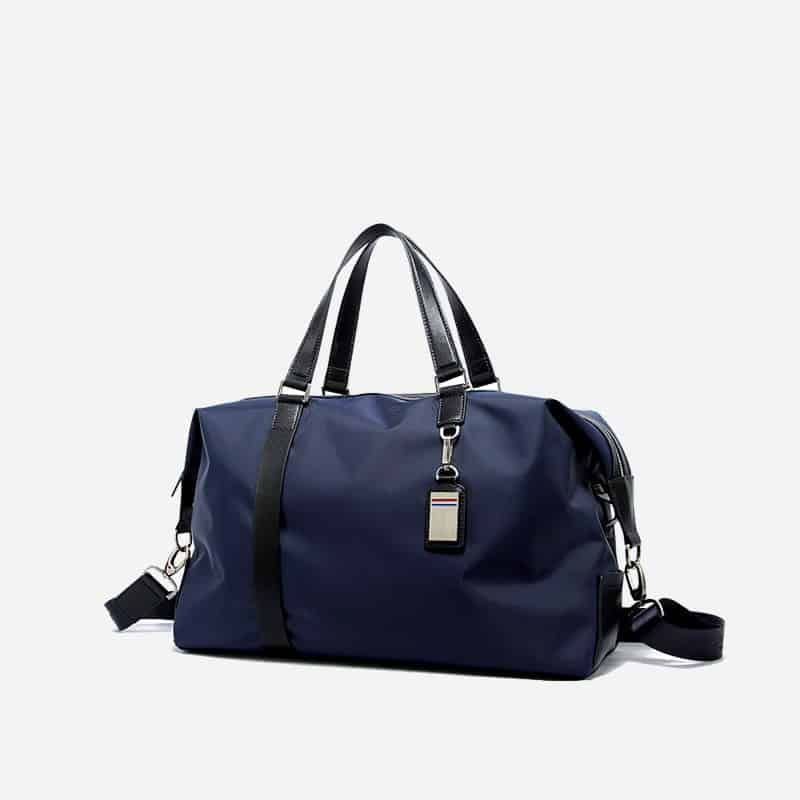 sac-a-main-bandouliere-homme-bleu-Bopaibag-design-sacoche-zoom
