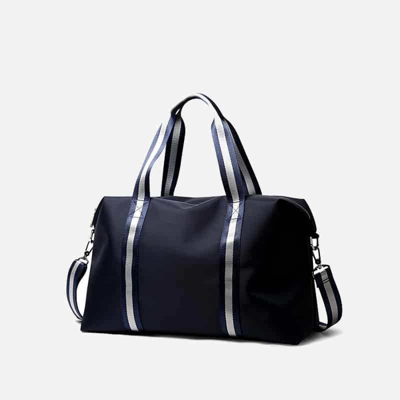 sac-a-main-bandouliere-homme-bleu-Bopaibag-travel-zoom