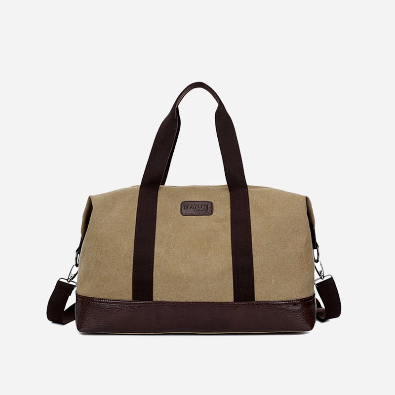 sac-a-main-bandouliere-homme-cafe-Mbag