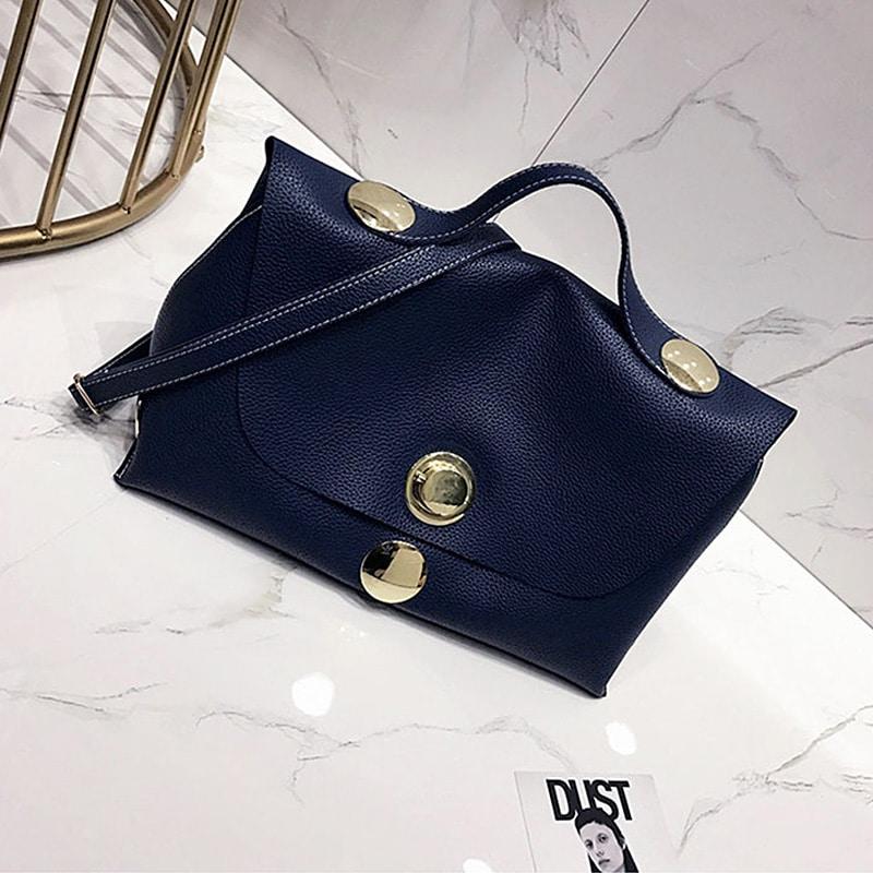 sac-a-main-besace-cuir-bandouliere-femme-bleu-niubibag