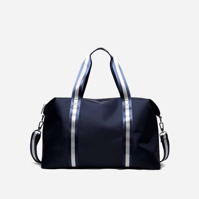 sac-bandouliere-homme-bleu-Bopaibag-travel-sacoche
