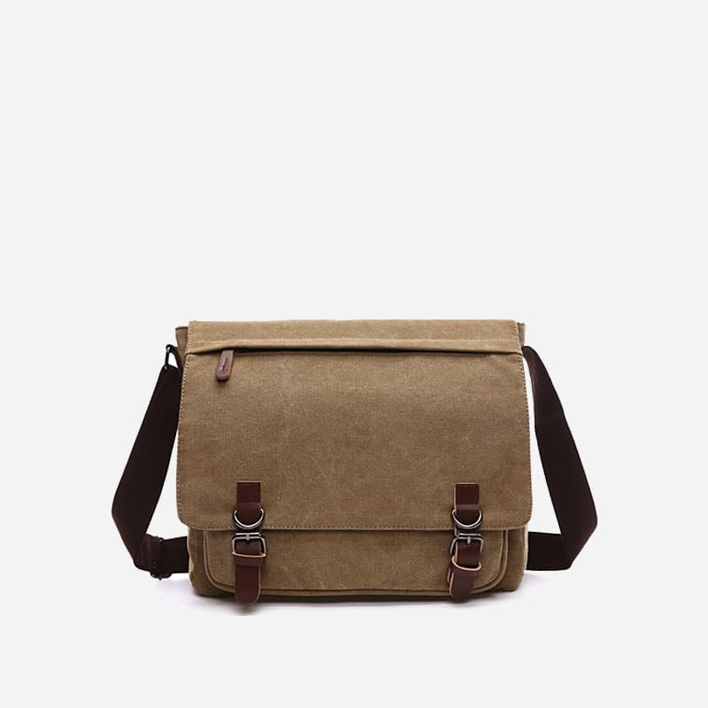 sac-besace-bandouliere-rabat-cafe-homme-zuobag