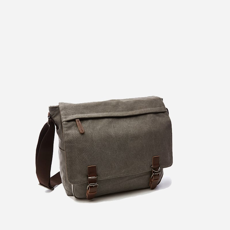 sac-besace-bandouliere-rabat-gris-homme-zuobag