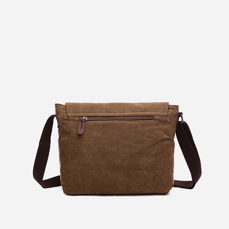 sac-besace-bandouliere-rabat-marron-brun-homme-zuobag-verso