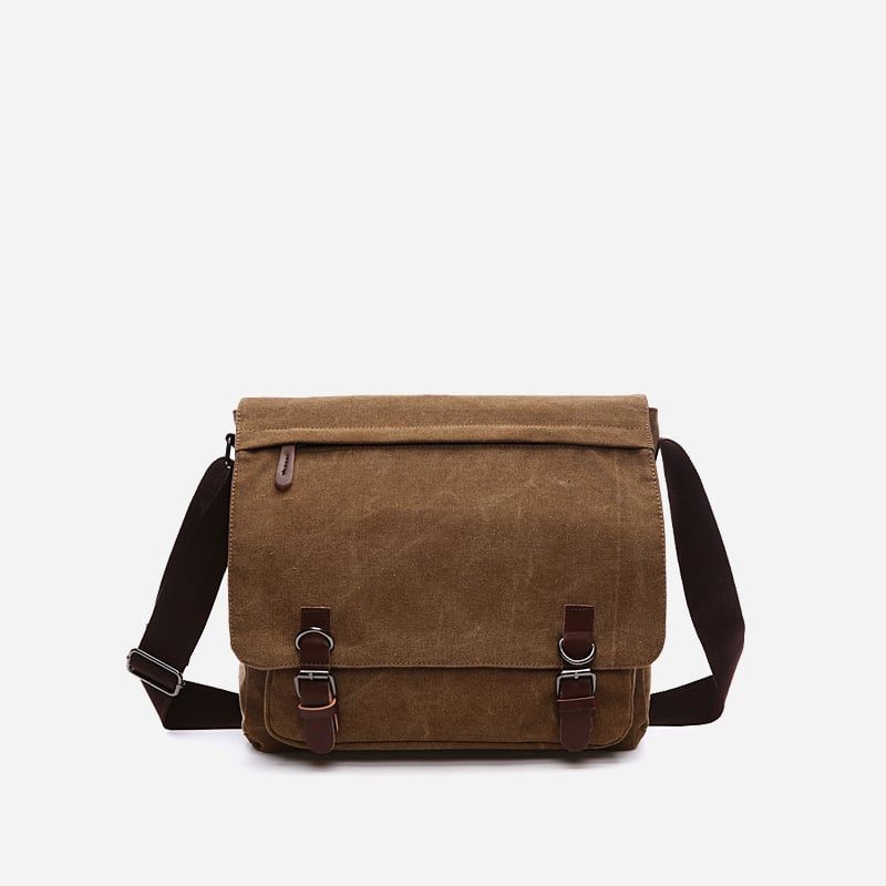 sac-besace-bandouliere-rabat-marron-brun-homme-zuobag