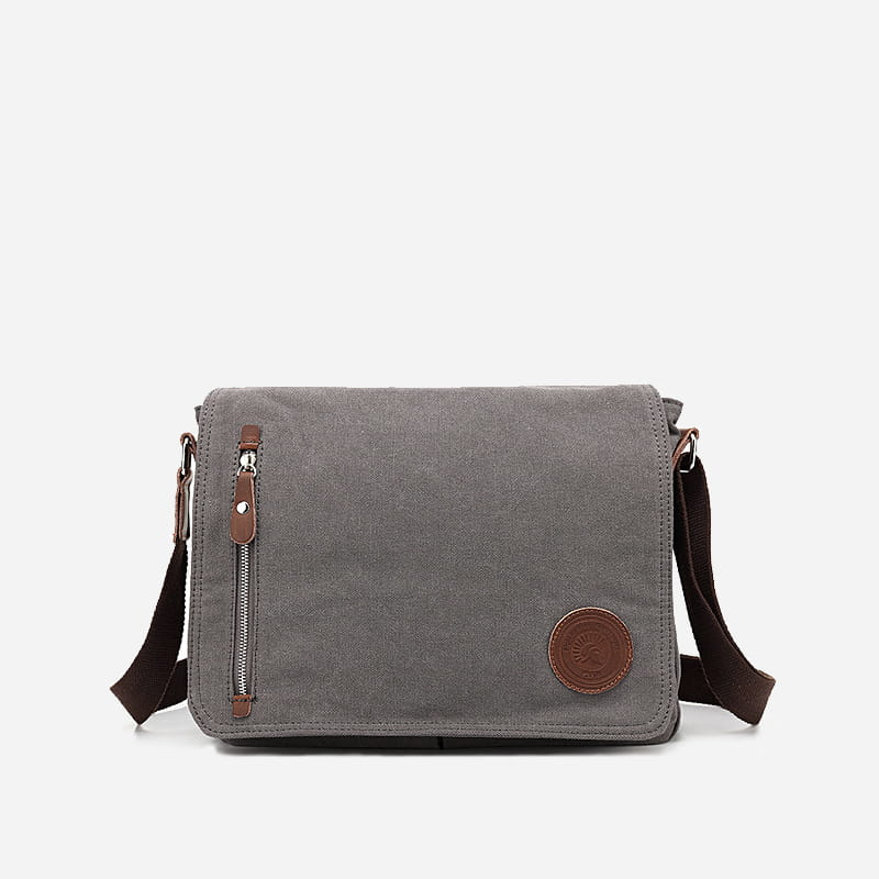 sac-besace-bandouliere-toile-homme-gris