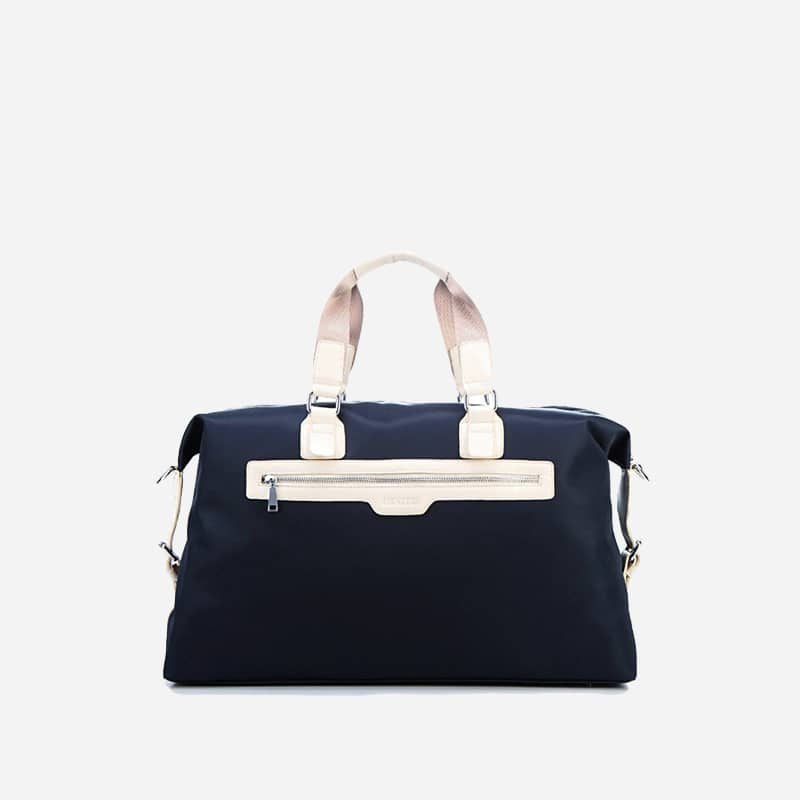 sac-sacoche-bandouliere-homme-bleu-Maibag-Classic-verso